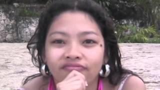 "Copy of ""KAMIRA""--Bisaya Short Films"
