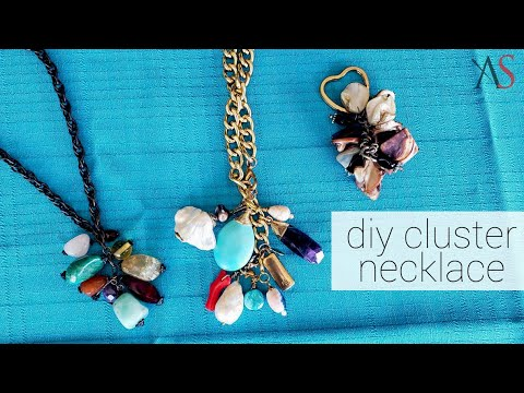 mother's-day-gift-idea!---diy-cluster-necklace