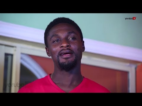 Ikoro Oro Latest Yoruba Movie 2018 Drama Starring Niyi Johnson | Peju Ogunmola | Akin Lewis thumbnail
