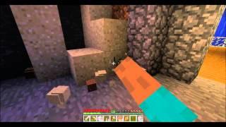 BETRUNKEN - Minecraft #21 [Deutsch/Full-HD]