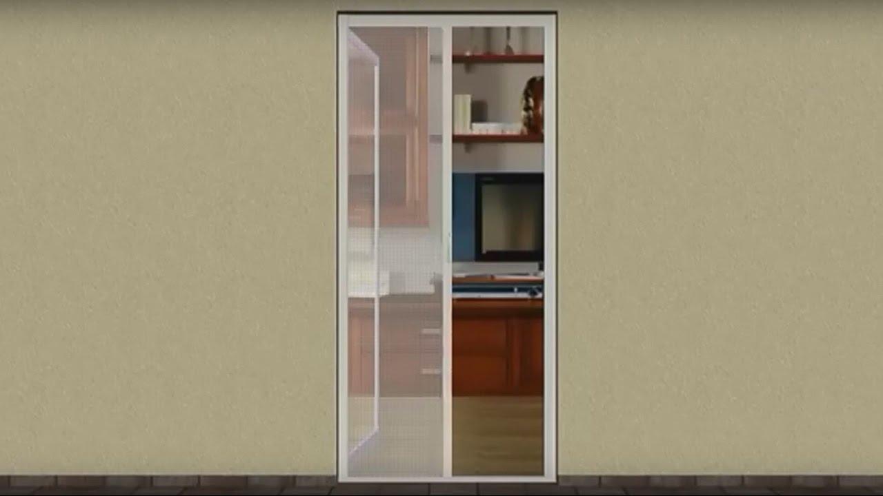 2018 2017 2016 aufbauhilfe rollo t r aluminiumbausatz insektenschutz von der fliegengitterbox. Black Bedroom Furniture Sets. Home Design Ideas
