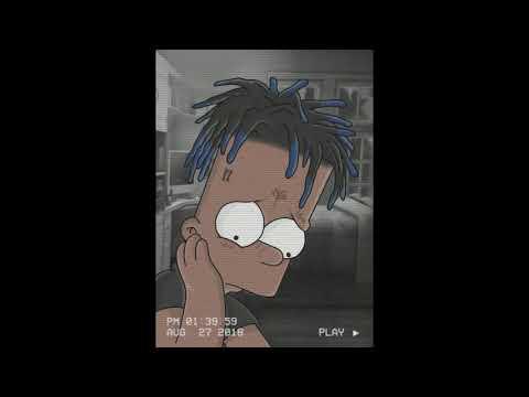 XXXTENTACION I Don't Wanna Do This Anymore (Instrumental) [1 Hour]