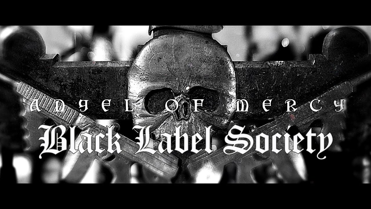 black-label-society-angel-of-mercy-official-music-video-mascotlabelgroup