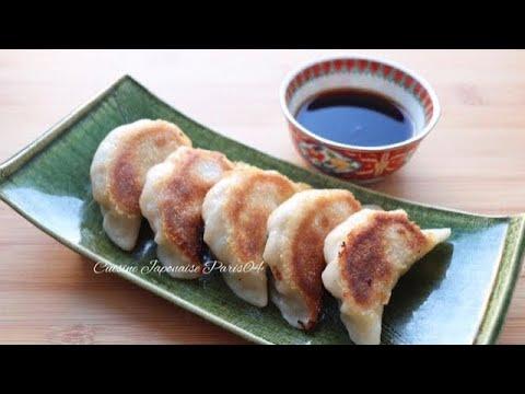 recette-gyoza-au-poule-i-raviolis-japonaise-i-cuisine-japonaise-paris-04