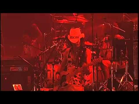 ROCKS HOUND DOG-NARUTO OPENING ENGLISH SUB(english lyrics in description)