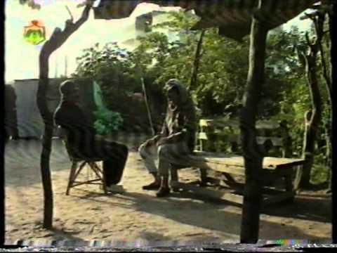 VTS 01 1 فيلم فلسطيني ..فيلم الاسعاف .. الجزء الأول .. اخراج الفنان سويلم العبسي
