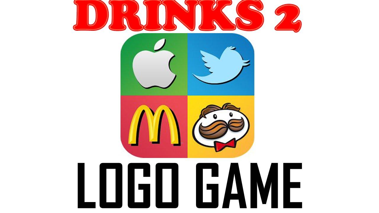 Drinks logos goalblockety drinks logos altavistaventures Images