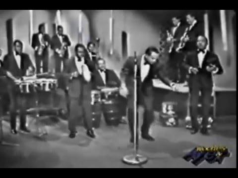QUITATE DE LA VIA PERICO - VIDEO ORIGINAL Ismael Rivera