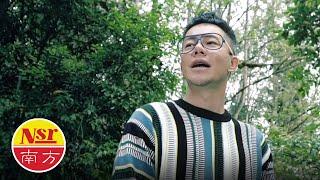 侯俊辉Ben How -【今宵多珍重 南屏晚钟】(组曲)