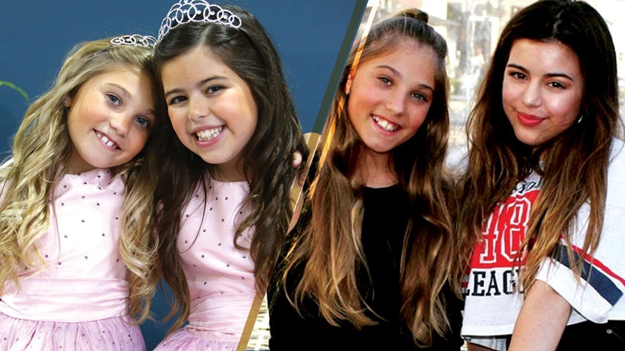 Celebrites Sophia Grace nude (23 foto and video), Ass, Paparazzi, Twitter, braless 2018