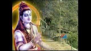 Hey Bholenath Teri Mahima Nirali [Full Song] Yatra Shree Shiv Dhaam