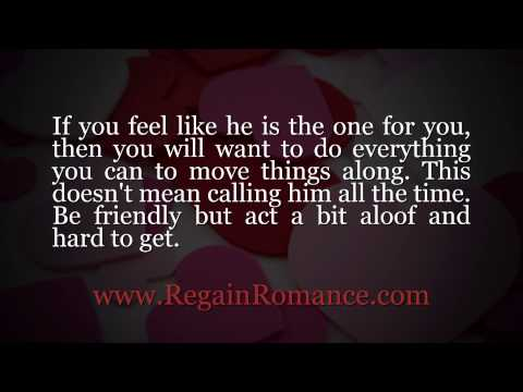 How to get back at your boyfriend's ex, love quotes to get