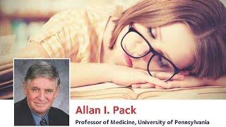 Sleep Deprivation & Sleep Disorders: An unmet public health need