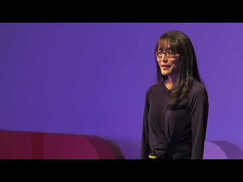 Why Most Parenting Advice is Wrong | Yuko Munakata | TEDxCU