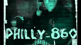 philly-860 (eminem 313 instrumental) 1080p w/ Lyrics