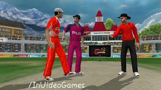 14th May IPL 10 Rising Pune SuperGiants V Kings XI Punjab World Cricket Championship 2 2017 Gameplay