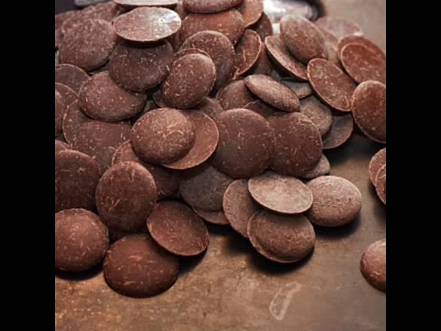 خبايا الشوكولاته بالرياض