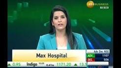 Kiran Jadhav, Technical Analyst, KiranJadhav.com on Zee Business 20th Dec 2017