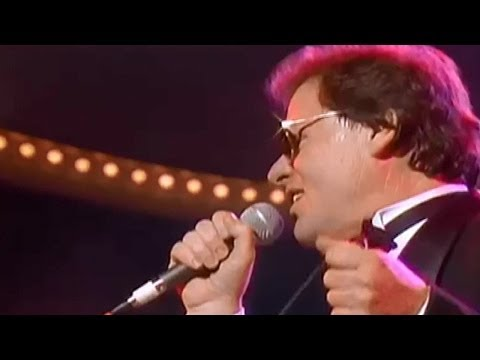 Delbert McClinton - Standing On Shaky Ground - A Celebration of Blues and Soul