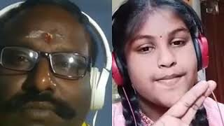 Solai poovil  song