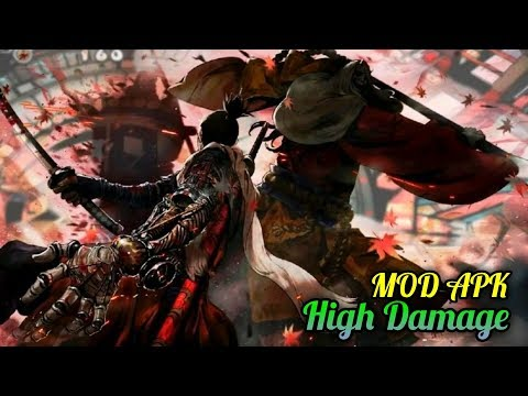 ⚡NEW⚡ Legacy Of Warrior Mod Apk   High Damage   Money  