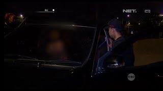Berduaan di Mobil Sama Istri Orang, Pria Ini Panik Tak Karuan Saat Kepegok - 86