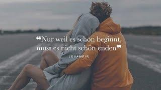 Tumblr Status Sprüche ~ Liebe / Nachdenklich