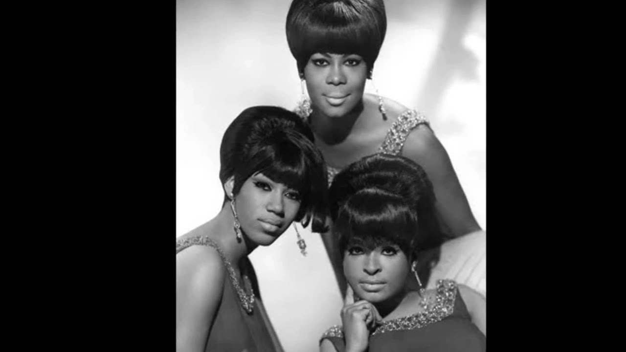 the-marvelettes-darling-forever-gnrslashlover