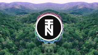 Martin Garrix - There For You (Subsurface Trap Remix) [COVER]