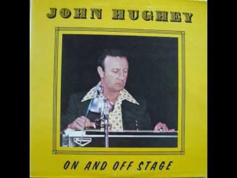 """Résultat de recherche d'images pour """"john hughey :"""""""