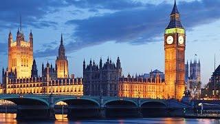 Отпуск в Лондоне: Полет, Букингемский дворец, Тауэр Бридж, Финансовый центр, ВОРУЮЩИЙ БОМЖ!!!!(В этом видео Вы увидете Лондон глазами туриста, а точнее моими глазами. :))) Приятного просмотра!, 2014-09-07T10:34:54.000Z)
