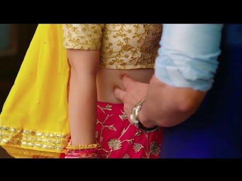 💝New WhatssApp Status Video 2019💝चंन्दर बनडी सूती महल में Rajasthani ||  dhamaka DJ Song