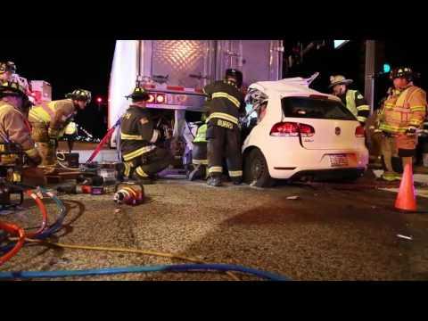 ShapPhoto crash in Long Grove 9-2-16