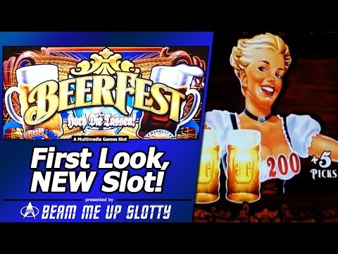 MAX BET! BIG WIN! Queen of the Wild Bonus + Retrigger WMS Slot Machine from YouTube · Duration:  4 minutes 5 seconds  · 68000+ views · uploaded on 21/01/2014 · uploaded by Slotwild