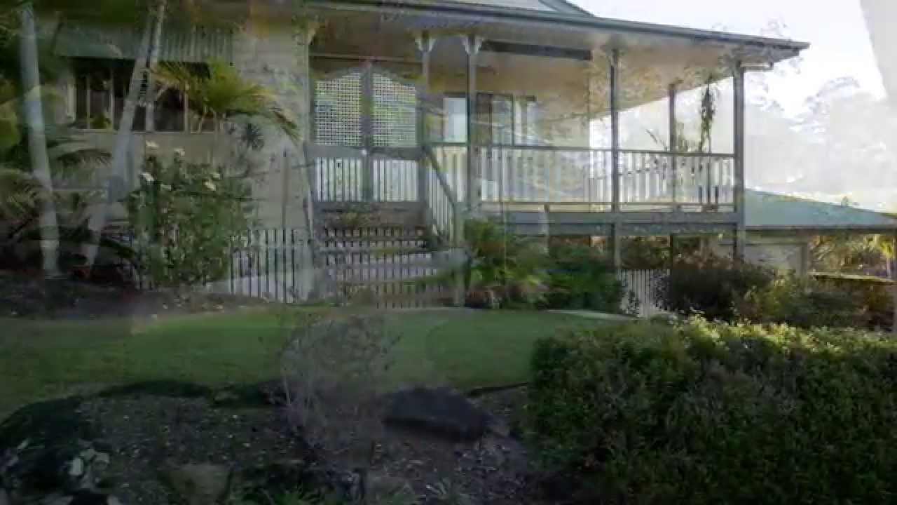 Buderim 5 Bedroom House For Sale Sunshine Coast Real Estate