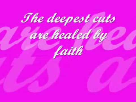 pat benatar -all fired up + lyrics