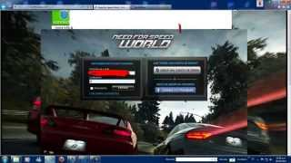 Repeat youtube video nfs world - conseguir speed boost gratis 2013