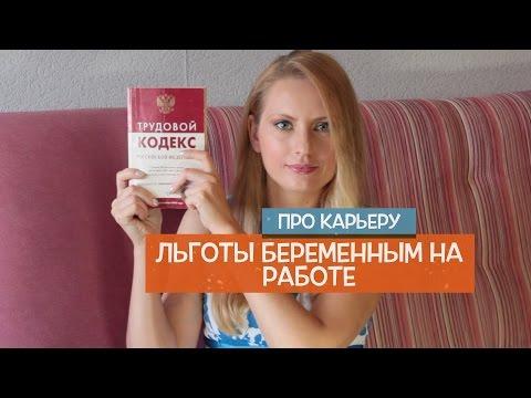 Работа сиделки в Минске Найти без посредников вакансии от