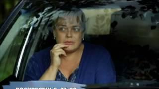 "Анонс Х/ф ""Молодожены"" телеканал TVRus"