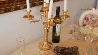 Как купить квартиру в Болгарии недорого? Sweet Homes 5 апартамент 703(, 2015-11-30T15:55:33.000Z)