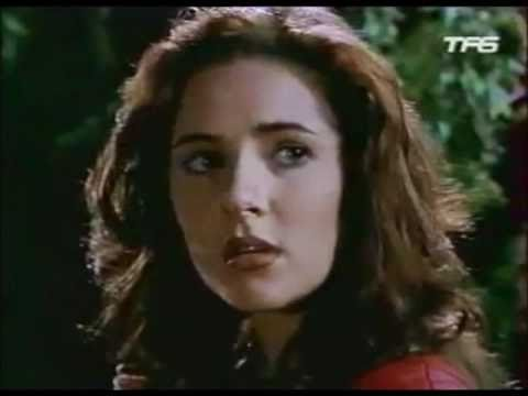 The New Adventures of Robin Hood - Clip - She