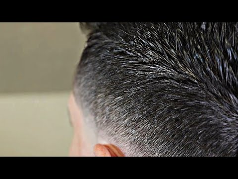 low-fade-/-comb-over-simple-to-follow-steps-haircut-tutorial-(hd)
