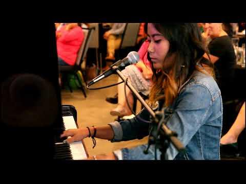 Jaanvi Gurung - Sambodhan | SARANGI NIGHT | Des Moines | 2018