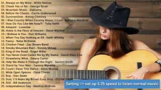 The best romantic music in english ♥♥ Love songs playlist 2015 english