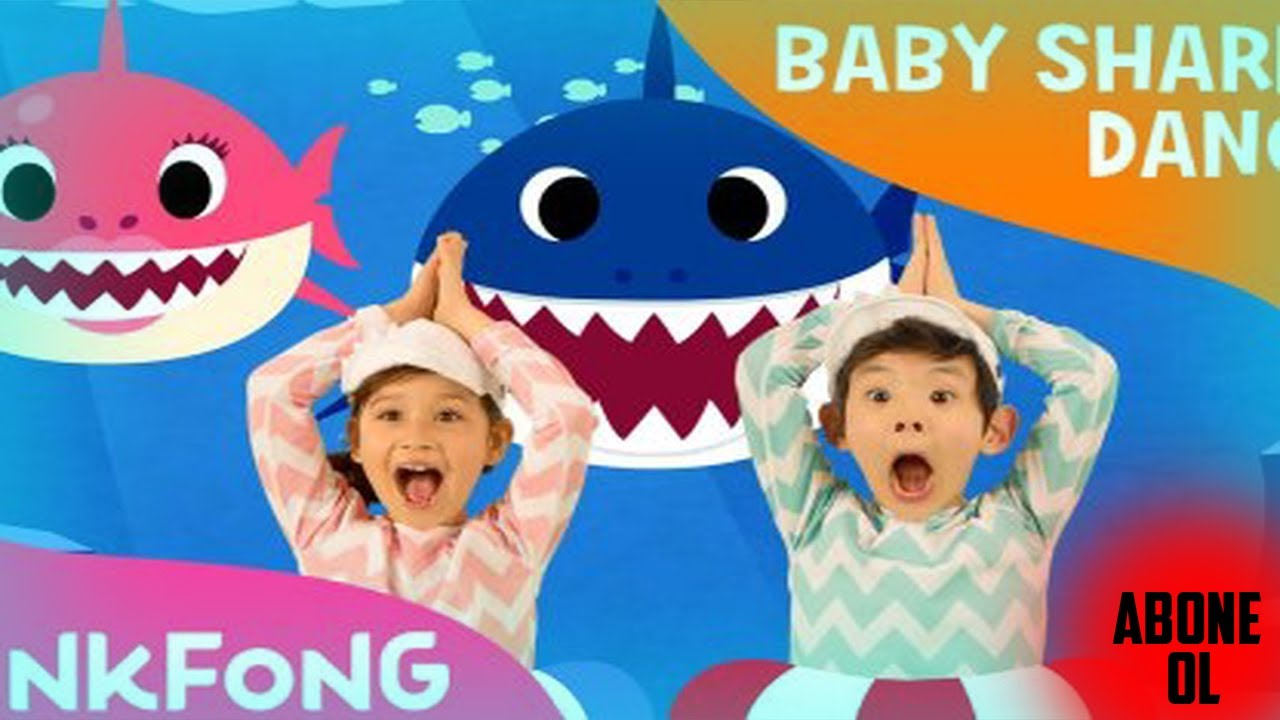 Bath Song + More Nursery Rhymes & Kids Songs - CoComelon