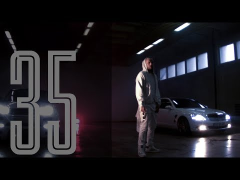 Bibanu MixXL & Sebastian Lala - Doar o viata