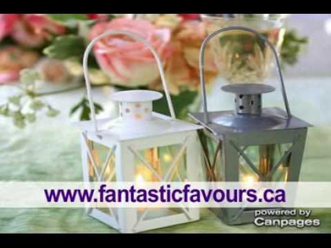Fantastic Favours.ca - (705)795-0088