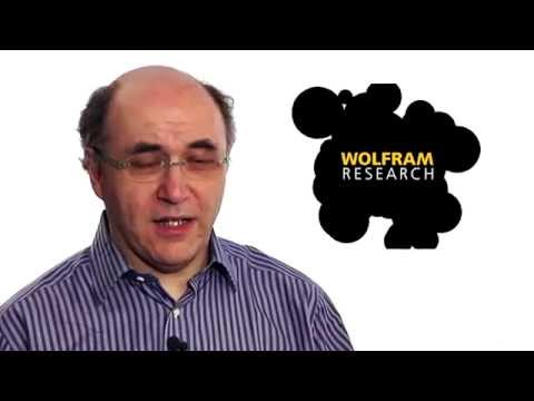 Видео Писатель вольфрам