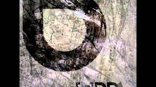 Donz - A Deeper Love (Original Mix) PP Music