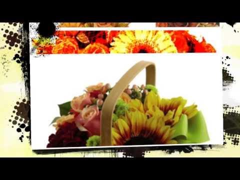 NEW YORK FLORIST BEST NEW YORK BEST FLOWERS